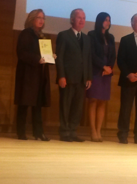 4_Premio IP