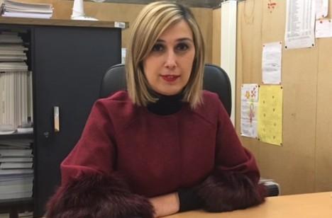 Isabel-Ferreira-cientista1-531x350