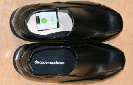 zapatos-610x389