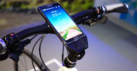 Bike-carrega-o-seu-celular-com-a-energia-das-pedaladas