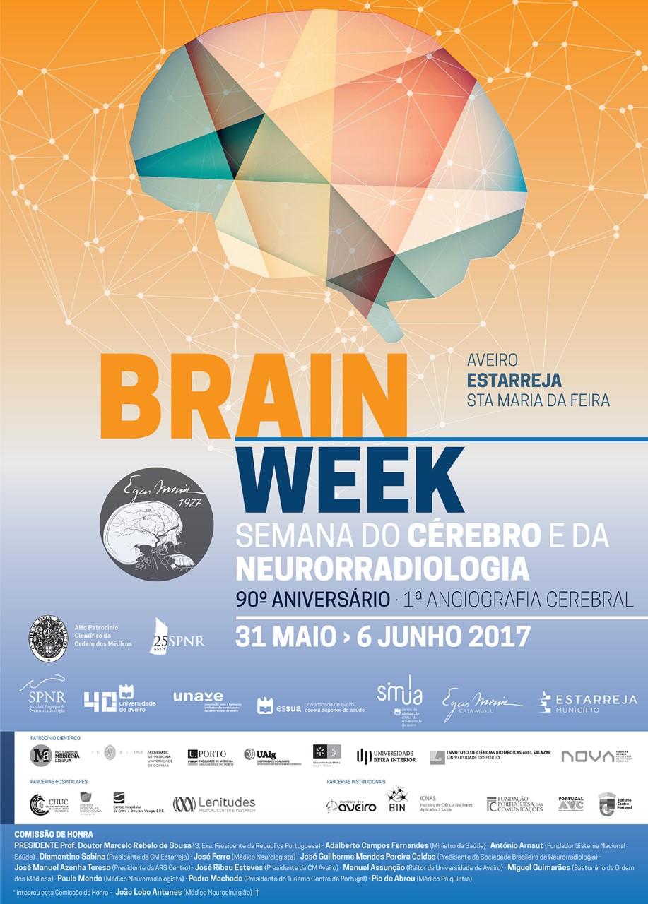 thumbnail_brain_week_final