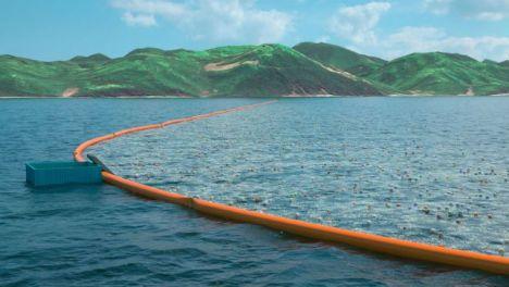 ocean-cleanup-project.jpg.838x0_q80