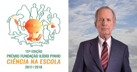 15 - Edição Ilídio Pinho