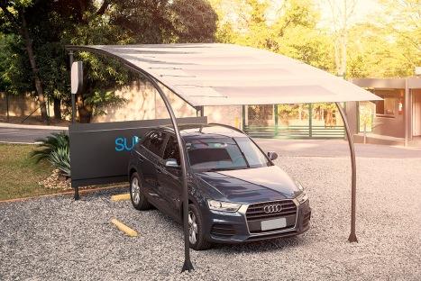 estacionamento_energia_solar_carport_sunew_aes