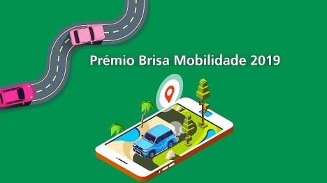 prémio-brisa-mobilidade-2019