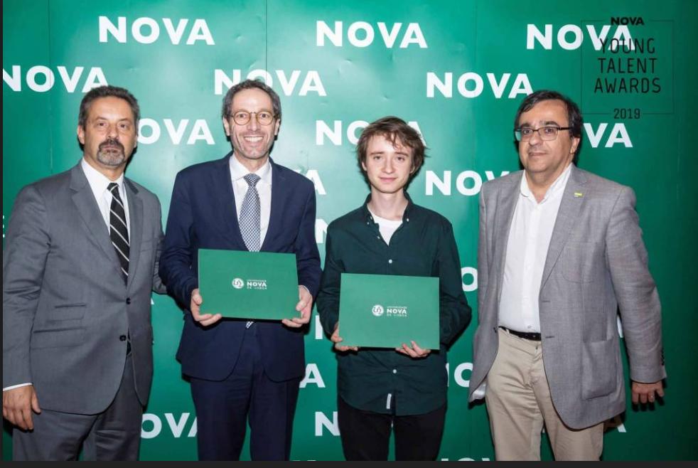 Univ. Nova